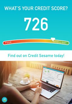This one important number can change your life, and good things happen to those who know their credit score. Get started with 100% free credit tips, tools, and insights today!