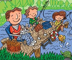 Find Six Hidden words in the Picture above and mention them in comments. This is the most difficult picture puzzles in the set of puzzles. Share the Picture with your family and friends and see if they can find all the six hidden words in the picture. Hidden Words In Pictures, Highlights Hidden Pictures, Hidden Picture Puzzles, Word Pictures, Hidden Object Puzzles, Highlights Magazine, Can You Find It, Word Challenge, Picture Composition