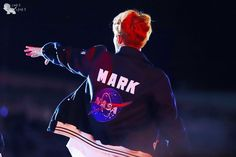 Nct 127, Johnny Seo, Got Memes, King Of My Heart, Mark Nct, Taeyong, Jaehyun, Nct Dream, Bad Boys