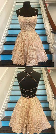 e4059dbf4d9 26 Best Gold Lace images | Beautiful shoes, Court shoes, Bride shoes ...
