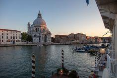 Belleza veneciana
