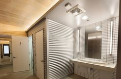 Cuningham Group Architects | A Light
