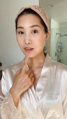 Beauty Care, Beauty Skin, Beauty Makeup, Hair Beauty, Beauty Secrets, Beauty Hacks, Face Skin Care, L'oréal Paris, Tips Belleza