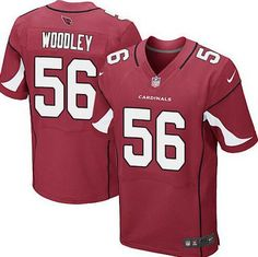 Wholesale NFL Nike Jerseys - NFL Arizona Cardinals jerseys on Pinterest | Arizona Cardinals ...