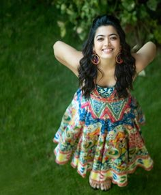 Rashmika mandana south indian fame actress tempting hot bollywood queen lovable and hot plus size woman Indian fashions unseen trendy very b. Beautiful Blonde Girl, Beautiful Girl Photo, Beautiful Girl Indian, Wonderful Picture, Stylish Girls Photos, Stylish Girl Pic, 10 Most Beautiful Women, Photos Hd, Most Beautiful Bollywood Actress