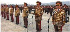 full_medal_jacket_north_korea-493370.jpg (612×285)