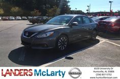 #HappyBirthday to  from Weston Callahan at Landers McLarty Nissan !  https://deliverymaxx.com/DealerReviews.aspx?DealerCode=RKUY  #HappyBirthday #LandersMcLartyNissan