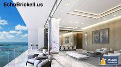 Construction begins this week! www.echobrickell.us #Miami #Condos #Investment #Brickell
