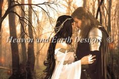 Eternal Love (HAED)