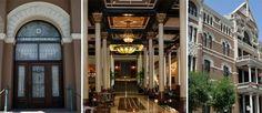 Onde ficar em Austin – dicas de hotéis e áreas