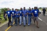 South Africa 2014 Elections Focus on the Democratic Alliance