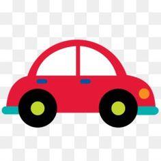 Pin By Ulfa On Quick Saves In 2021 Gambar Mobil Kartun Mobil Kartun Car Cartoon Illustration