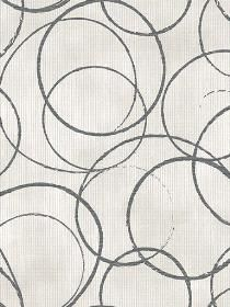 Brewster Wallcovering Precision Wall Paper Ripple Black Circle Geometric pattern 2662001947. Keywords describing this pattern are faux, circles, cloudy.  Colors in this pattern are Tan, Yellow.  Alternate color patterns are 2662001942;Page:22;2662001943;Page:30;2662001944;Page:27;2662001945;Page:24;2662001946;Page:19.  Coordinating patterns are 2662001953;Page:25. Product Details:  prepasted  scrubbable  strippable  Material is Non-Woven. Product Information:  Book name: Precision Pattern…