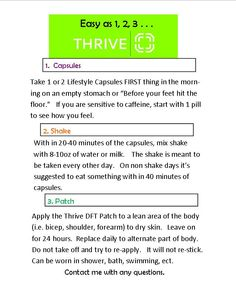 Thrive by Le-Vel is the fastest growing health and wellness movement in the world. Over 10 Million Customers and nearly 2 Billion in sales. See the experience now. Thrive Diet, Thrive Le Vel, Health And Nutrition, Health And Wellness, How I Feel, How Are You Feeling, Thrive Experience, Trouble Sleeping