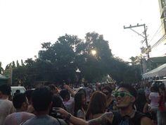 Cebu City Sinulog 2015 Festival.