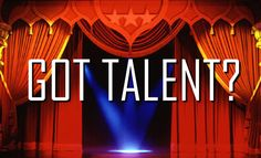 """""""If you have a good talent or skill, you should be charging for it.""""  (Kevin Waldron, 2016)"""