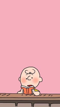 Snoopy Wallpaper, Kawaii Wallpaper, Trendy Wallpaper, Wallpaper Iphone Cute, Disney Wallpaper, Cool Wallpaper, Wallpaper Backgrounds, Snoopy Love, Charlie Brown And Snoopy