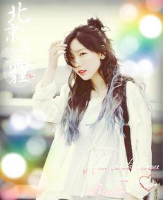 my teayeon edit~~ i'm still trying improve at editing lmao ^^
