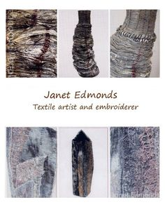janet edmonds - Recherche Google