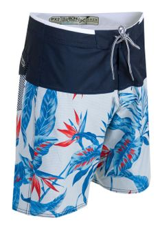 2c122606b9 Billabong // Flip Heather Men's Boardshorts Man Shorts, Swim Shorts, Summer  Shorts,