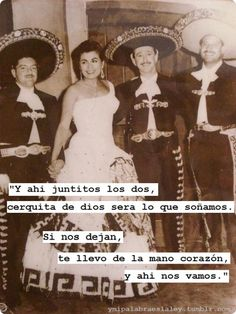 Lola Beltran--- my husband's parents' favorite female Mexican singer. Famous Mexican, Mexican Art, Mexican Style, Mexican Actress, Spanish Actress, Beautiful Latina, Beautiful Voice, Lola Beltran, Mexican Memes