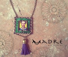 Mais um Frida, nosso queridinho <3
