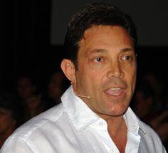 Jordan Belfort - Wikipedia