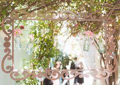 Just Lia -  Ruella, bistrô onde aconteceu o casamento da Lia e do Dani