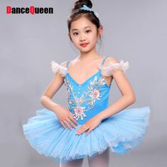 79c56e0bf73d3 420 Best Stage & Dance Wear images in 2017 | Dance, Dance clothing ...