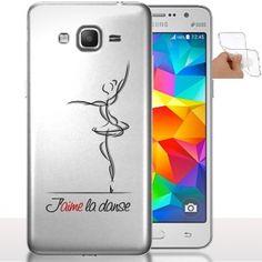 14 Cute phone cases ideas | cute phone cases, phone cases, galaxy ...