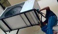 lg klima ev aletleri teknik servis merkezi teknik servisimiz uzman kadrosu ile haftanın 7 günü kesintisiz olarak kaliteli hizmetler vermeye devam etmektedir. Verdiğimiz servis hizmetlerini sürekli geliştirerek, modern kaliteye önem veren bir servis olarak hizmet vermekteyiz. www.lgklimaservis.org