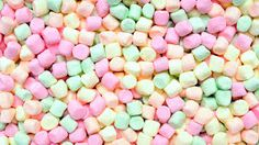 Check out this awesome collection of Kawaii Marshmallow wallpapers, with 31 Kawaii Marshmallow wallpaper pictures for your desktop, phone or tablet. Flirting Tips For Girls, Flirting Quotes For Him, Flirting Memes, Kid Games Indoor, Group Games For Kids, Tumblr Backgrounds, Cute Wallpaper Backgrounds, 8k Wallpaper, Wallpaper Ideas