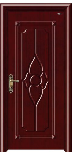 all type door design Main Entrance Door Design, Wooden Main Door Design, Door Gate Design, Single Door Design, Double Door Design, Latest Door Designs, Door Design Photos, Bedroom Door Design, Wood Exterior Door
