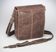 47c041c28de 78 Best Concealed Carry Purses at GunGoddess.com images in 2019 ...