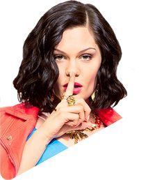 Google Play Jessie J, Google Doodles, Bangs, Fandoms, Wonder Woman, Superhero, Face, Artwork, Bang Bang