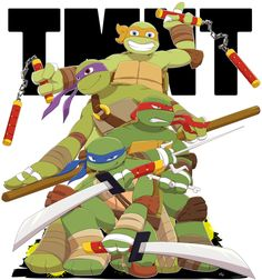Raphael's Tumblr