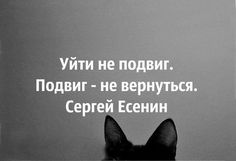 Motivating yourself with these these tips. Russian Quotes, Motivational Articles, Think, Self Motivation, More Words, My Notebook, Smart People, Motivate Yourself, Slogan