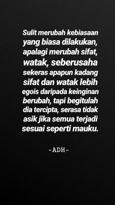 My Quote Story Quotes, Mood Quotes, Daily Quotes, Reminder Quotes, Self Reminder, Tumblr Quotes, Text Quotes, Silly Words, Cinta Quotes