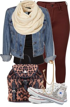 """""""Untitled #644"""" by schwagger ❤ liked on Polyvore"""