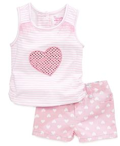 87ed2fd46 711 Best baby.s dresses images in 2019