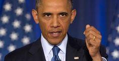 Ομπάμα: Δεν πιστεύω ότι χάνουμε τη μάχη με το ΙΚ ~ Geopolitics & Daily News