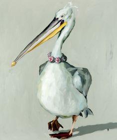 pelican_in_pink