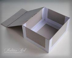 Всем доброго времени суток! Я к Вам с очередным МК. На этот раз будет много букв и фото. Но так я постараюсь как можно подробнее рассказат... Cardboard Box Crafts, Cardboard Paper, Paper Crafts, Diy Craft Projects, Diy And Crafts, Box Packaging Templates, Fabric Covered Boxes, Diy Storage Boxes, Towel Crafts