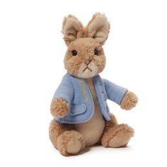 """Classic Peter Rabbit 9"""" $20"""