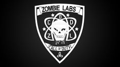 Call of Duty Zombie Labs by ~CodyAWilliams on deviantART
