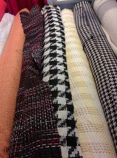 Textile VI