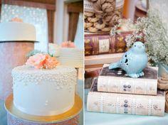 Kimbry Studios Blog: Cakes