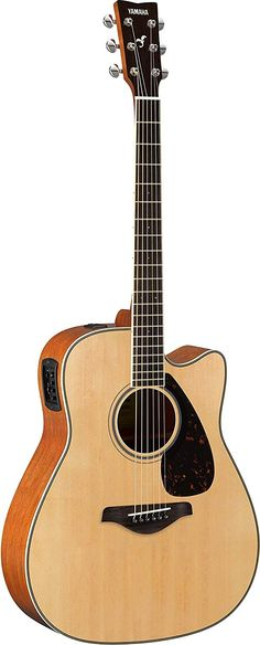 Yamaha Guitars - After They Found Out About This Short Article About Learning Guitar, Professionals Shook Best Acoustic Electric Guitar, Best Farm Dogs, Godin Guitars, Free Facebook Likes, Guitar Reviews, Full Body Workout Routine, Best Digital Marketing Company, Guitar Strings, Easy Food To Make