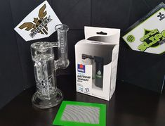 (SMOKING HOT DEAL) DABBING KIT Pipes And Bongs, Dabbing, Bud, Smoking, Tobacco Smoking, Smoke, Human Eye, Vaping, Cigar