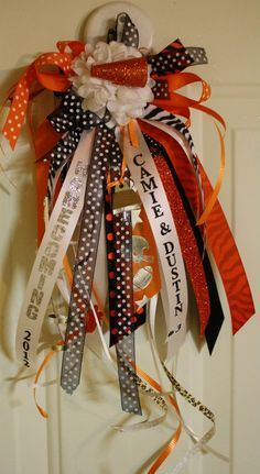 1000+ images about Homecoming mums on Pinterest   Homecoming Mums ...